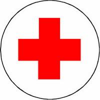 Медицинский символ