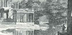 Руины (Себ. Леклерк)