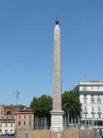 Сан-Джованни-ин-Латерано