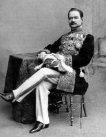 Владимир Аркадьевич Теляковский