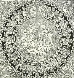 Картина периода Бокатти и Бонфильи