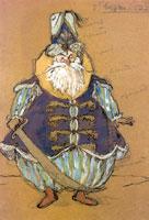 Паша. 1907 г.
